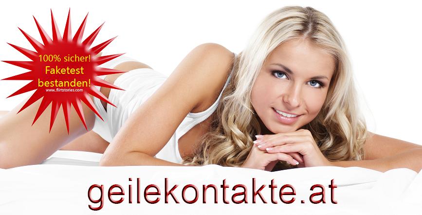 sextreffen in deiner nähe Rüsselsheim am Main